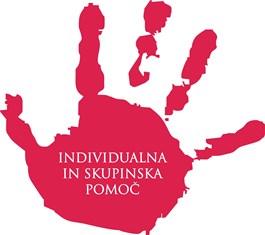 ROKA Individualna in skupinska pomoc -