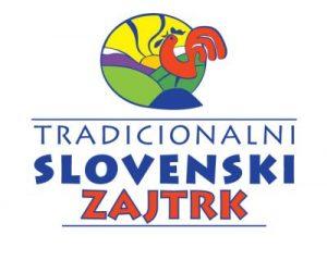 2012-11_Tradicionalni_Slovenski_zajtrk