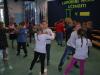 stari-ljudski-plesi