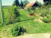 c5a1olski_ekovrt_nac5a1-vrt