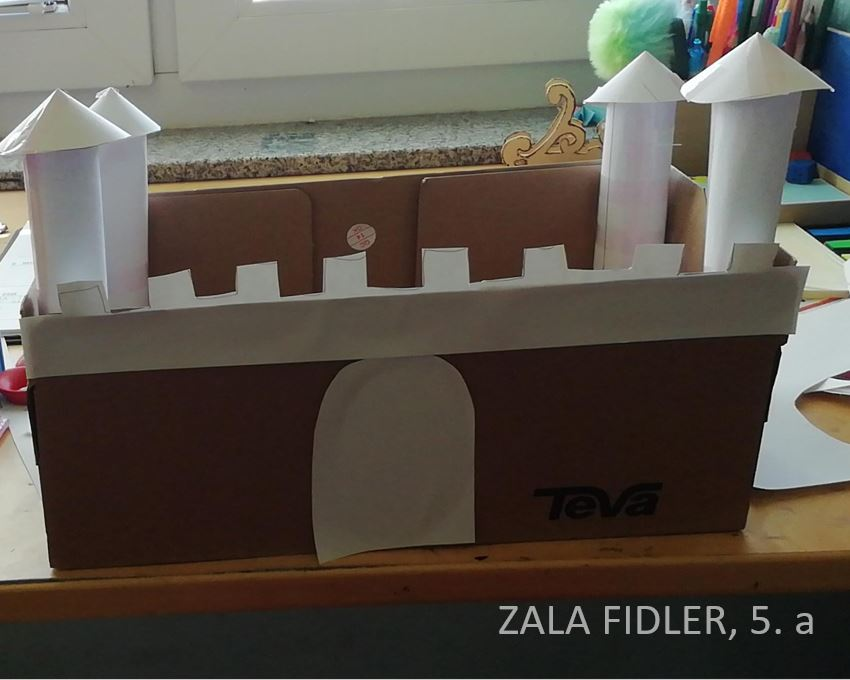 zala-fidler