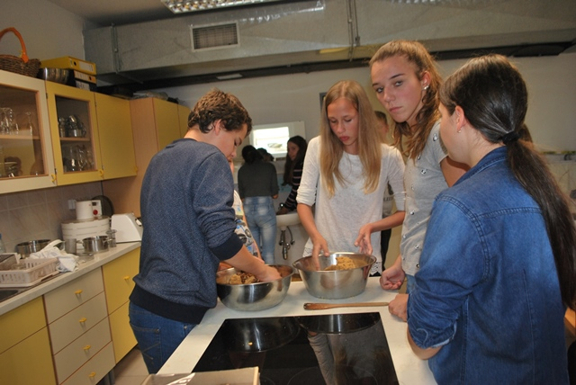 radi-kuhamo