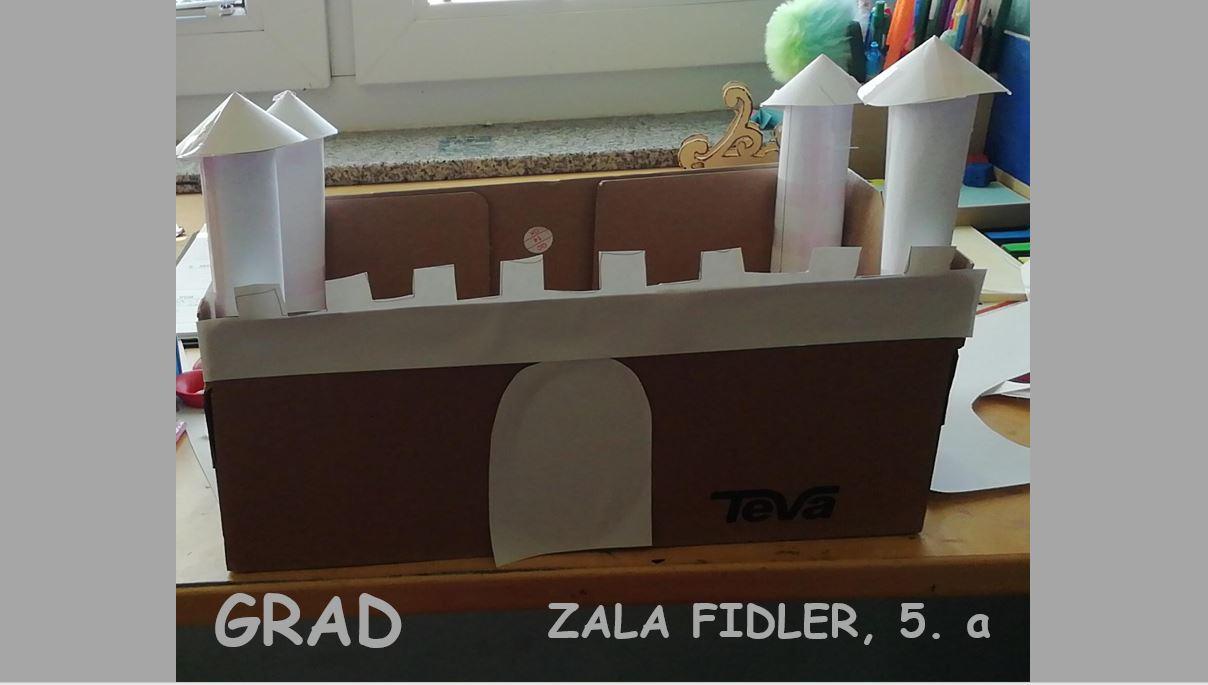 grad_zala_fidler_5-r